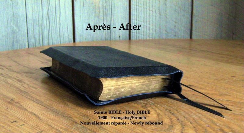 Bible2After/After2.JPG
