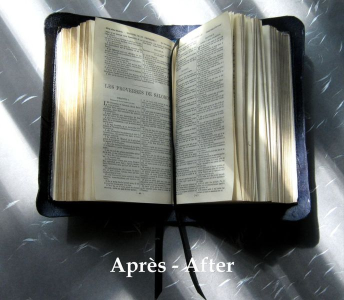 Bible2After/After3.JPG
