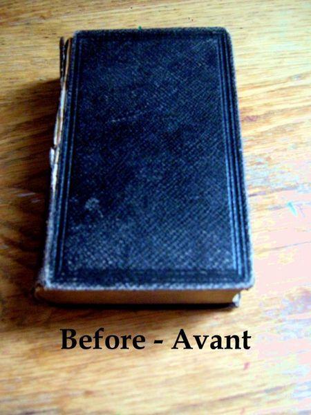 Bible2Before/Before.JPG