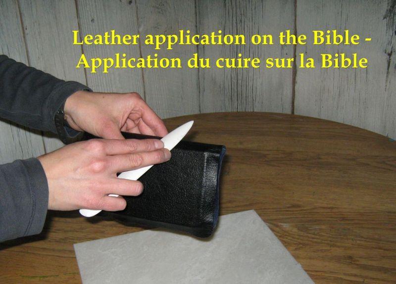 Bible2Before/Before3.JPG